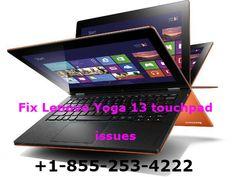 Laptop Repair, Centre, Canada, Yoga, Phone, Telephone, Mobile Phones