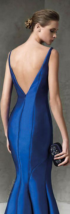 Nara - Pronovias - Bridal Boutiques in NJ for the Couture Bride Unconventional Wedding Dress, Cheap Wedding Dress, Designer Wedding Dresses, Ball Dresses, Ball Gowns, Prom Dresses, Formal Dresses, Dresses 2016, Bridal Dresses Online