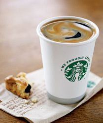 Official Starbucks page with EVERY drink recipe. Also can by the ingrediants from them that you need.