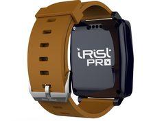 Intex Launches iRist Pro Smartwatch..... http://gadgets.ndtv.com/wearables/news/intex-launches-irist-pro-smartwatch-at-rs-4999-844645 …