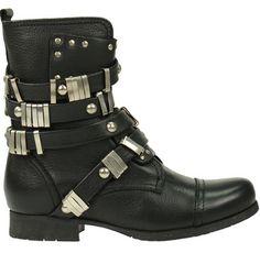 schoenen sacha - Google zoeken
