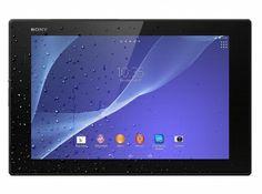 sony-xperia-z2-tablet-press