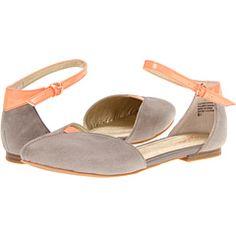 seychelles - my favorite shoe brand