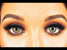 www.merakilane.com 8-tutorials-to-teach-you-how-to-apply-make-up-like-a-pro