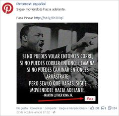 Pinear en Pinterest desde Facebook - Pinterest Español