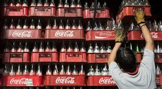 Newsela | Mexico's president asks for tax on soft drinks to cut down on obesity