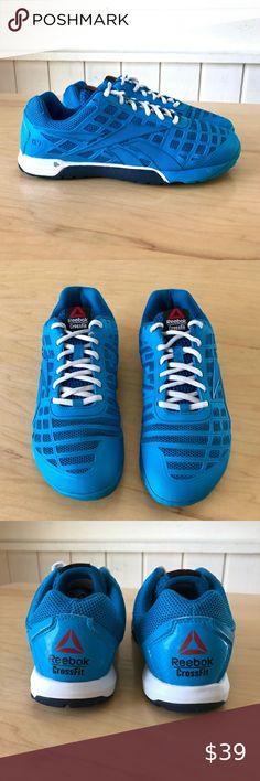 Nike Nike Women Free TR 6 Spctrm Training Shoes Size 7