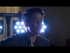 ▶ Imagine Dragons - Demons (Acoustic Cover) - Josh Breaks - YouTube