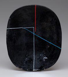 Ovals---Hand-built-Glazed-Ceramic-Forms-by-Jun-Kaneko-6