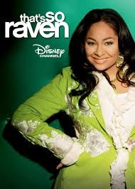 Image result for thats so raven poster