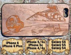 Hey, I found this really awesome Etsy listing at https://www.etsy.com/listing/231871397/death-star-iphone-66-55s5c-44s-samsung