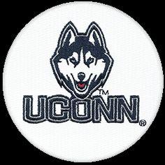 University of Connecticut | Collegiate Spirit | Catalog | Thirty-One Giftshttp://www.mythirtyone.com/chicago ID # 405627 773 771 8998 my31chicago@gmail.com