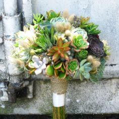 @Tiffany Filice what were you thinking for bouquet?