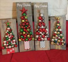 Awesome Rustic Christmas Decorating Ideas on a Budget 11 diy christmas gifts, homemade christmas gifts, christmas tree ideas Noel Christmas, Christmas Signs, Christmas 2019, Christmas Crafs, Western Christmas, Christmas Offers, Hallmark Christmas, Magical Christmas, Christmas Images