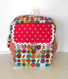 Kindergarten-Rucksack++von+Fi-Ma-KiS+auf+DaWanda.com