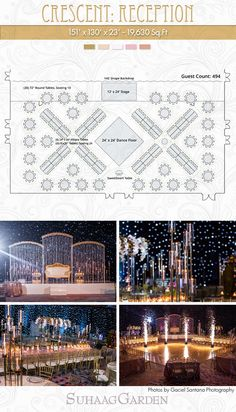 Reception Table Layout, Wedding Table Layouts, Wedding Floor Plan, Seating Plan Wedding, White Loveseat, Event Planning, Wedding Planning, Elegant Wedding Themes, Focal Points