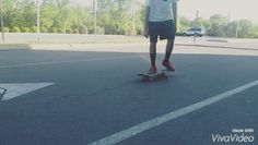 Instagram #skateboarding video by @zack_dh - #10onflat #10tricks 1. #treflip 2. #3shuv 3. #hardflip 4. #fakietreflip 5. #fakievarialheel 6. #nollieflip 7. #varialflip 8. #switchflip 9. #fakiehardflip 10. #nollievarialflip  @brandon.richy Music: @cescru #whenworldscollide #strangemusic #skate #skateboard #skateboarding #flat #yeet #dogdog #skatecrew #fakie #nollie #switch #flatground #skating. Support your local skate shop: SkateboardCity.co