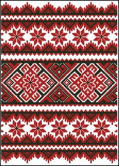 Click to close image, click and drag to move. Use arrow keys for next and previous. Beaded Cross Stitch, Cross Stitch Borders, Cross Stitch Flowers, Cross Stitch Charts, Cross Stitch Designs, Cross Stitching, Cross Stitch Patterns, Folk Embroidery, Cross Stitch Embroidery