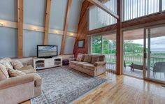 Fabulous water views and now on the market for $899,000, come for a tour Jul 25, 2020 | 12:00 pm - 3:00 pm and Jul 26, 2020 | 12:00 pm - 3:00 pm at 11425 Peconic Bay Blvd, Mattituck, NY. Call Nicole LaBella, Assoc. RE Broker, 516.652.8888 for details.  #openhouse #homeselling #ceilingbeams #homebuyers #homegoals #luxuryrealestate #realestate #northforkrealestate #northfork #mattituck #northforker #newyorkrealestate #northforkli #vacationhomes #househunting