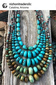If you are a precious jewelry producer who sells at create fairs, getaway marketplaces etc, you must exhibit it to the finest effect. While you are on the lookout for jewellery-producing things, keep an eye out for show tips. Chunky Jewelry, Statement Jewelry, Boho Jewelry, Jewelry Art, Jewelery, Silver Jewelry, Vintage Jewelry, Jewelry Necklaces, Handmade Jewelry