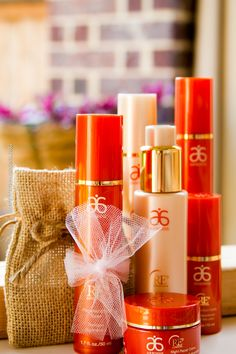 """#Arbonne RE9 best seller. Wont you try some today? """"Like"""" my FB page at Surshae Arbonne Independent Consultant. Consultant ID: 21565488"""