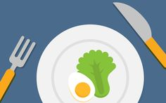 #How to lose weight with a low carb diet in two weeks - Telegraph.co.uk: Telegraph.co.uk How to lose weight with a low carb diet in two…