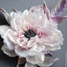 Японское цветоделие