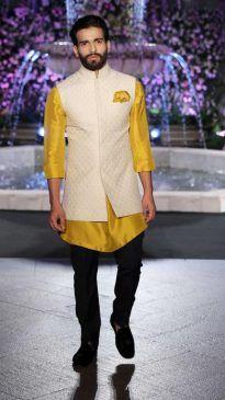 Etihad Airways presents Manish Malhotra-12