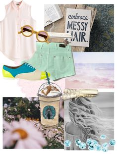 """!"" by let-the-sun-shine ❤ liked on Polyvore"
