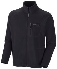 COLUMBIA   Men's Fast Trek™ II Full Zip Fleece - Tall  LARGE AND XLARGE   100 EACH COLOR  REGULAR MENS SMALL,MED,LARGE,XLARGE 1000 EACH SIZE