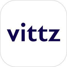 비츠조명 Vittz(VITTZ CO.,LTD.)