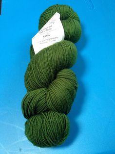Ravelry: JulieG's Wollmeise Merino DK Contact JulieG on ravelry Yarn For Sale, Ravelry