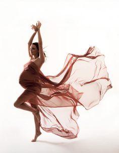 Pregnancy photography perth