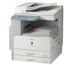 Vista Windows, Windows 10, Canon, Mac Os, Stylus, Linux, Etat Civil, Printer Price, Fast Print