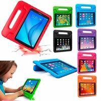 Apple iPad 3 rd Generation 32GB, SIM,9.7in, Excellent Condition Grade A | eBay Ipad Air 2 Cases, Ipad Case, Kindle Fire Kids, Ipad Mini 1st Generation, Apple Types, Apple Model, Ipad Pro 12 9, Ipad Tablet, Apple Ipad