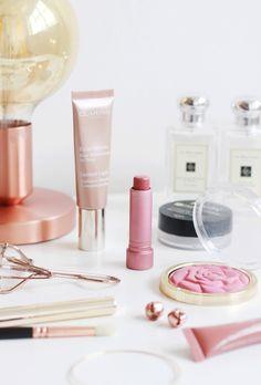 Beauty | Fashion | Lifestyle Blog