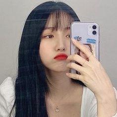 Extended Play, Gfriend Profile, Cute Girls, Cool Girl, Gfriend Sowon, Korean Girl Fashion, I Icon, Blackpink Jennie, Cute Icons