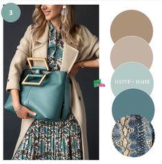 Colour Combinations Fashion, Color Combinations For Clothes, Fashion Colours, Colorful Fashion, Casual Outfits, Fashion Outfits, Womens Fashion, Fashion Trends, Vetement Fashion