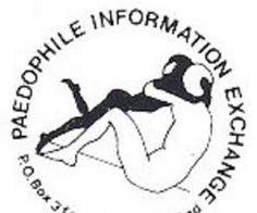 Image result for international paedophiles