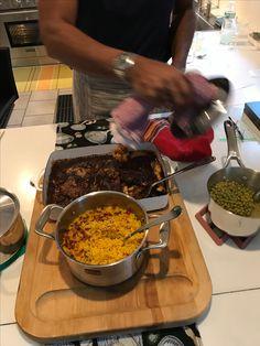 Sleepover Food, Vape, Baby Cooking, Cook N, Date Recipes, Snap Food, Tasty, Yummy Food, Exotic Food
