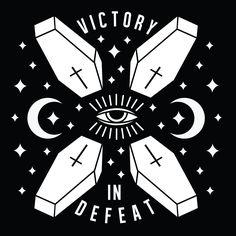 victory.jpg (1500×1500)
