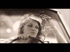 Alessandra Amoroso  - Difendimi per sempre (AmorePuro)
