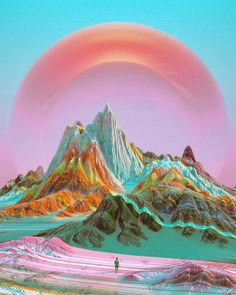 vaporwave fondos Art Prints by Beeple Photo Wall Collage, Collage Art, Retro Futurism, Pics Art, Psychedelic Art, Surreal Art, Aesthetic Art, Makeup Aesthetic, Trippy