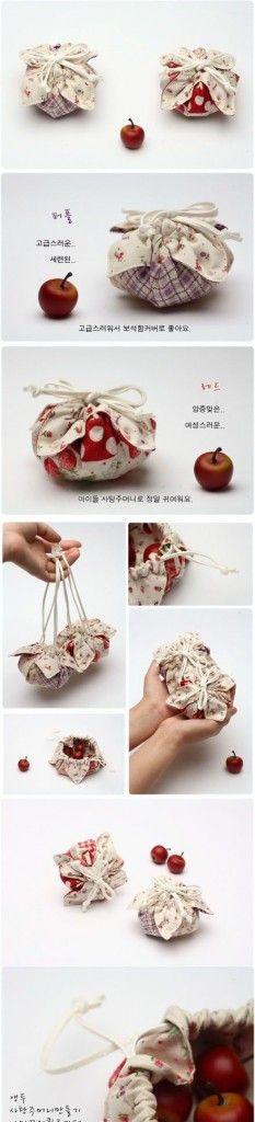 So Beautiful Craft   Best DIY Ideas