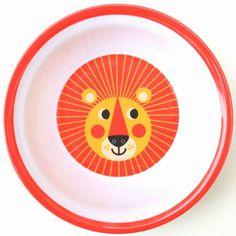 Ingela leeuw bowl me