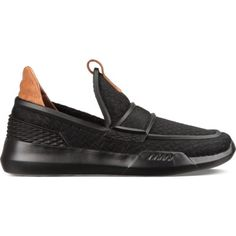 Check out my recent purchase at kswiss.com: GEN K-PENNY