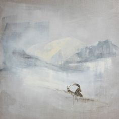 Céline Lorentz Celine, Painting, Art, Painted Canvas, Art Background, Painting Art, Kunst, Paintings, Performing Arts
