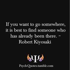 #RobertKiyosaki #IQ #Financiar