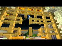 Minecraft server WedgeCraft - http://dancedancenow.com/minecraft-lan-server/minecraft-server-wedgecraft/