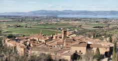 umbria village - Google Search